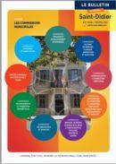 Bulletin municipal n°2/2020