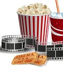 Cineval
