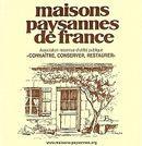 Exposition Maison paysannes de France