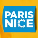 Tour cycliste Paris Nice