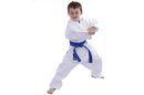 Yujo (Judo club)