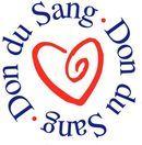Amicale pour le don du sang bénévole