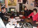 Radio Territoire Ventoux