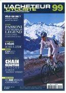 """Magazine """"L'Acheteur cycliste"""""""