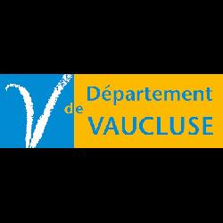 Conseil départemental : Aides à la scolarité 2021/2022