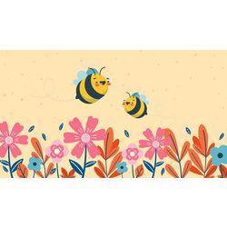 Déclaration des ruches 2021